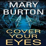 Cover Your Eyes Free Audible Audio Preview