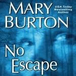 Ne Escape Free Audible Audio Preview
