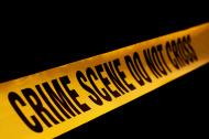 stock-photo-19672810-crime-scene-tape