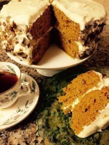 Mary Burton Killer Recipe Pumpkin Cake November 15_edited-1