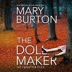 the-dollmaker-audio