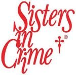 Sisters in Crime Central Virginia Meeting