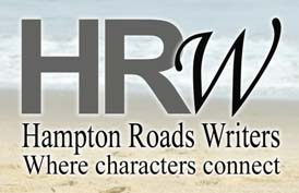Hampton Road Writers Conference