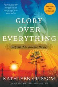 glory-over-everything-9781476748443_lg