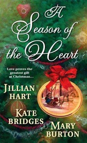A Season of the Heart