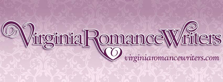 Virginia Romance Writers Holiday Meeting