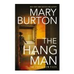 THE HANGMAN Featured Excerpt 1