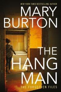 Mary Burton The Hangman