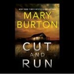 CUT AND RUN Featured Excerpt: Family Reunion