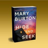 HIDE AND SEEK FEATURED EXCERPT:  Making the Cut